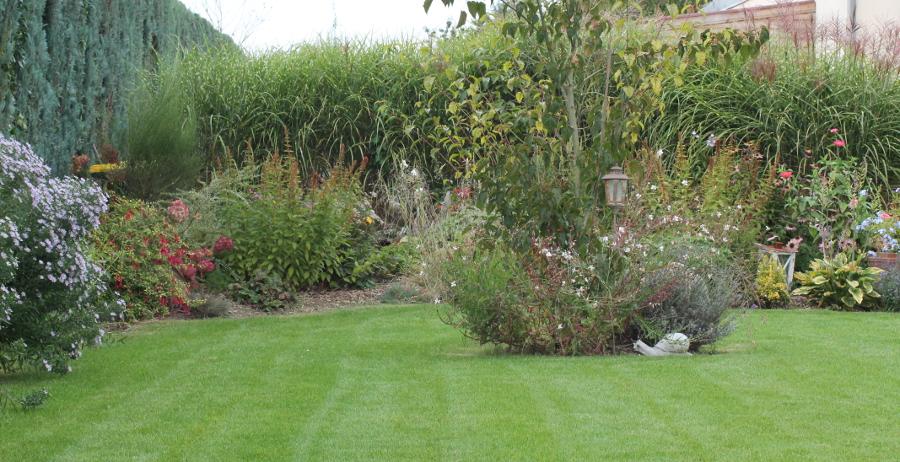 entretien jardin services à la personne